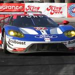 2016 Grand Prix of Long Beach 6320